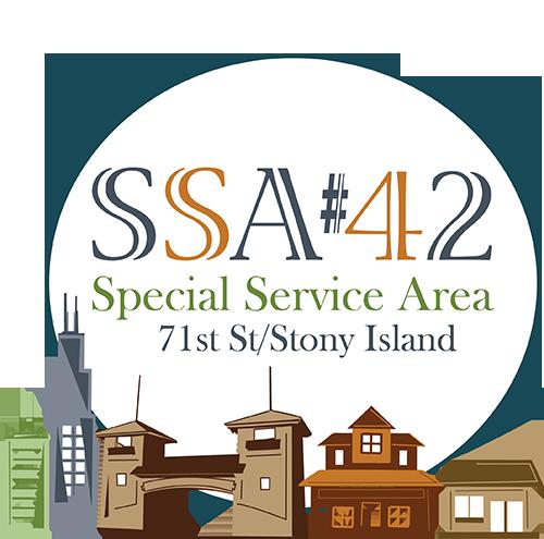 SSA42