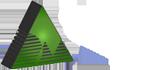 DataMINE internet Marketing Solutions